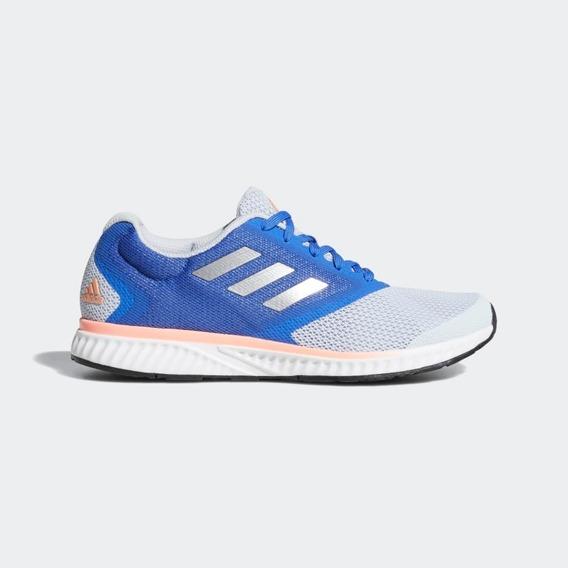 Zapatillas adidas Edge Rc W Envíos Rápidos Caba - Gcba