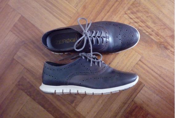 Zapatos Cole Haan Zerogrand Talle 39