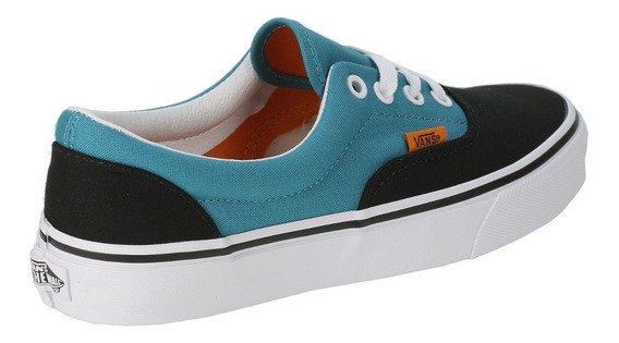 Zapatillas Vans Era Ed. Limitadas