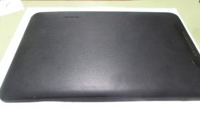 Tampa Traseira Tablet Hyundai Hy E702 Original