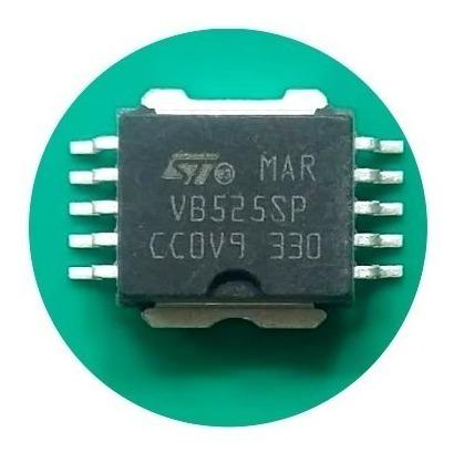 Vb525sp Circuito Integrado Vb525 Sp # Kit C/ 5 Unidades