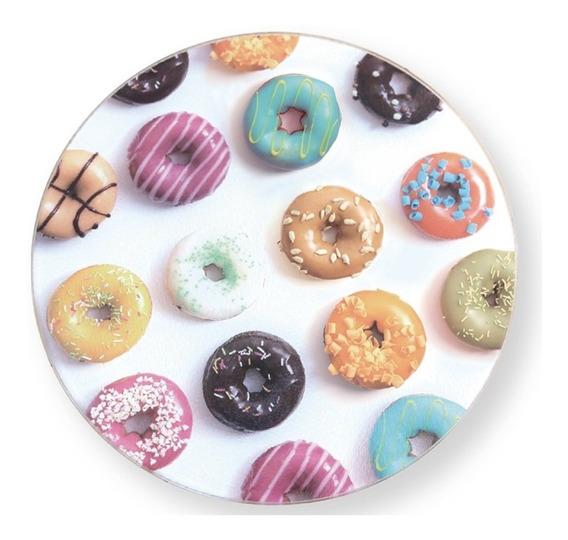Tábua Para Frios Giratória Wincy Cookies 30cm