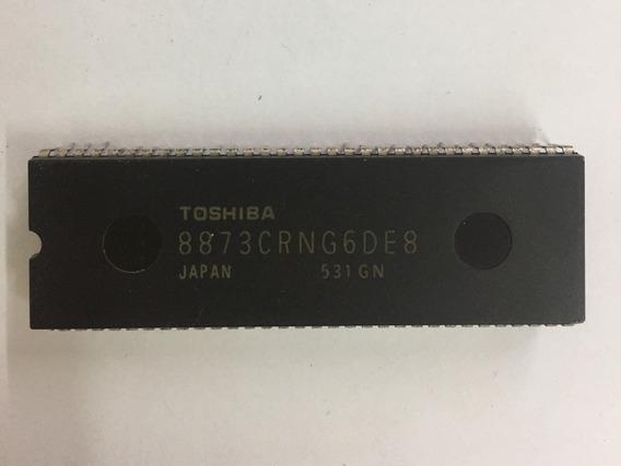 Ci Toshiba Original Novo - 8873crng6de8