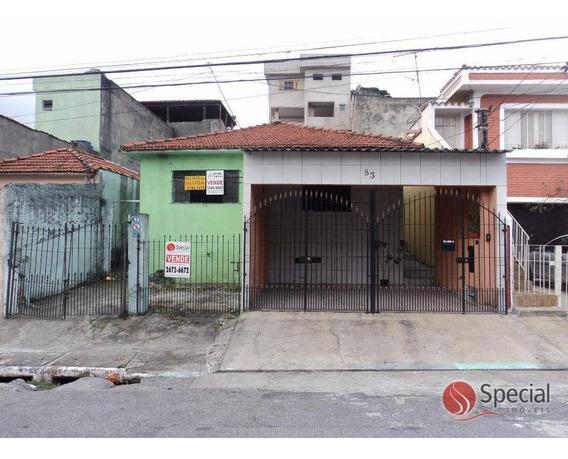 Terreno 280metros-ótimo P/construtor-vila Formosa, São Paulo - Te0614. - Te0614