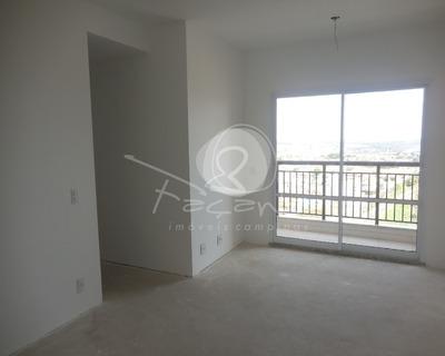 Apartamento Para Venda No Bonfim Em Campinas - Imobiliária Em Campinas - Ap02544 - 32915917