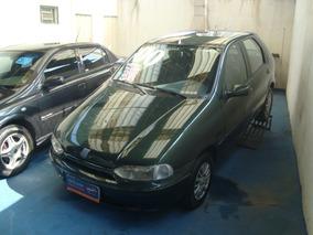 Fiat Palio 1.0 Ex 5p Gasolina