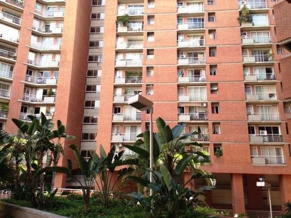 Apartamentos En Venta Mls #20-9246