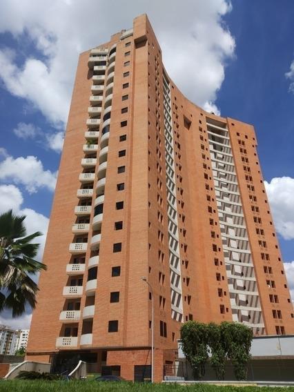 Apartamento En Venta Valle Blanco, Valencia, Carabobo.