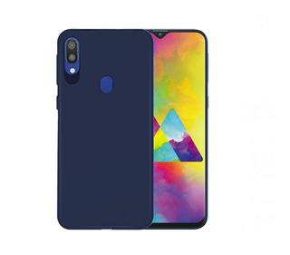 Teléfono Smartphone Sansumg M30 4gb/64 Gb