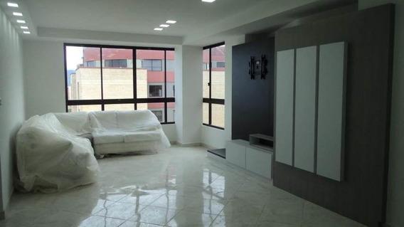 Apartamento Venta Este 20-2558 F&m