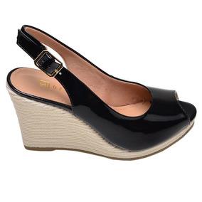 c0f6002930 Sandalia Off Line - Sapatos no Mercado Livre Brasil