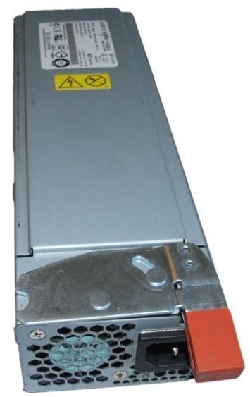 Fonte Ibm Power Supply Xseries P/n: 39y7178 / 39y7179