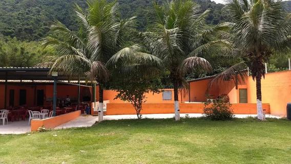 Casa Em Piratininga, Niterói/rj De 150m² À Venda Por R$ 250.000,00 - Ca243575
