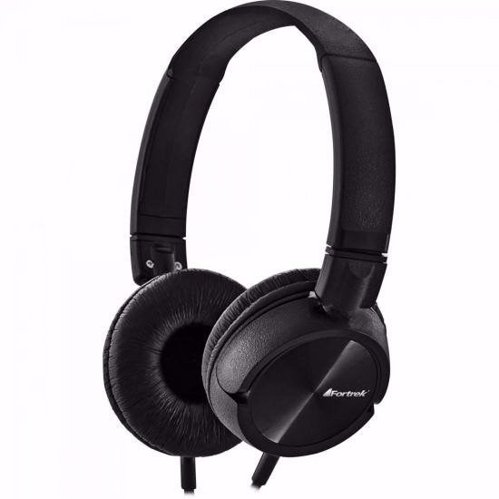 Headphone Fortrek Hpf 501 Powerfull Bass
