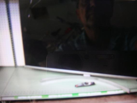 Tv LG Smart 55uk 7500 Pua Exlusiva Para Partes