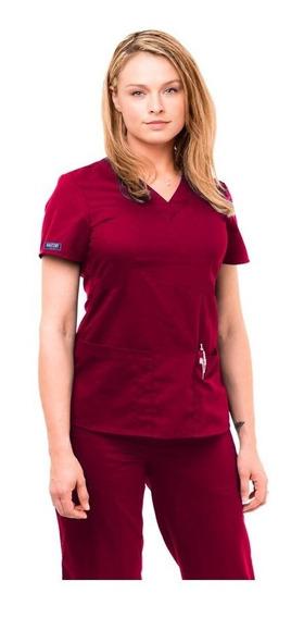 Uniforme De Medico, Enfermera