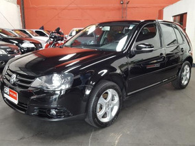 Golf 2.0/ 2.0 Mi Flex Aut/tiptronic 2013