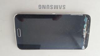 Galaxy S5 G900h (sem Tela)
