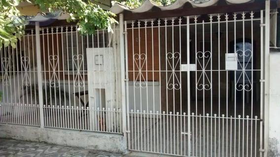 Casa 01 Dormitório, Imperdível !!!! - Ca1325