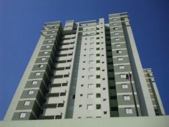 Apartamentos - Vila Butanta - Ref: 7739 - V-7739