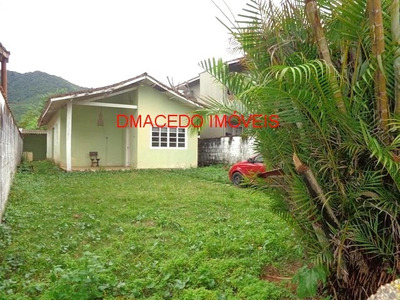 Casa - C2046 - 32616498