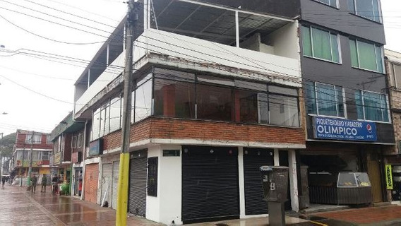 Locales En Arriendo Quirigua 532-2207