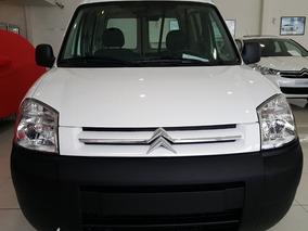 Citroën Berlingo 1.6 Bussines Hdi Gran Oferta