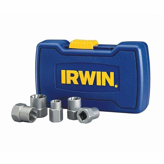 Irwin Industrialtools Industrial De La Profesional Extrac