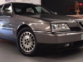 Alfa Romeo 164 24v - Sem Igual