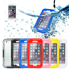 a2ea04b0c15 Celulares Iphone 7 Plus Usados Acapulco en Nuevo León, Usado en ...