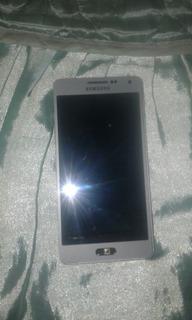 Telefono Celular Samsung A5--500