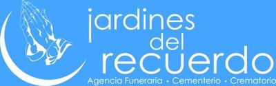 Remato-lote 4 Gavetas Panteón Jardines Del Recuerdo