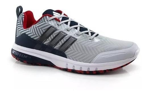 Tenis adidas Performance Skyrocket Caminhada Original Promo!