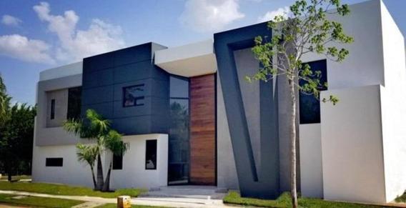 Casa En Mérida, Mérida