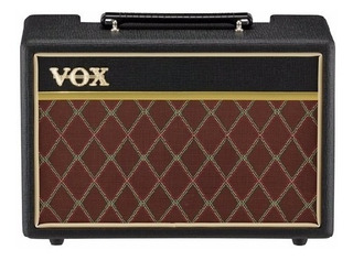 Amplificador Para Guitarra Vox Pathfinder 10 Hot Sale !!