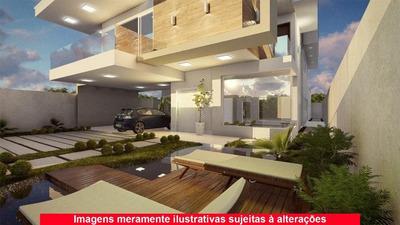 Parque Residencial Lagoa - Te0158