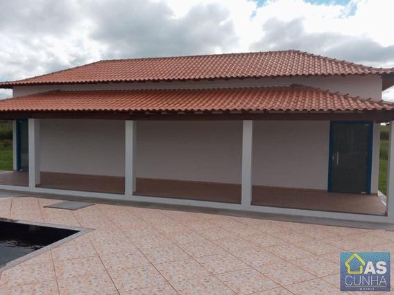 Terreno Para Venda Em Araruama, . - 335_2-1043372