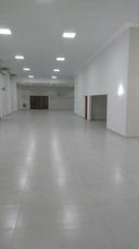 Serviços De Drywall, Gesso, Sancas,pintura, Reformas Em Gera