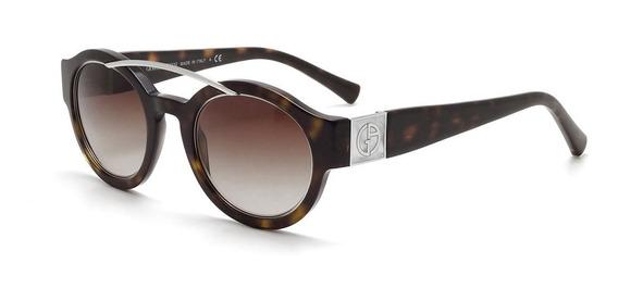 Giorgio Armani Ar 8036h Óculos De Sol