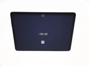 Tablet Asus Memo Pad Model K00a
