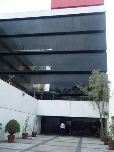 Oficinas En Renta En Excelente Ubicación Al Sur De La Ciudad