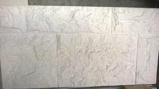 Placas De Yeso Antihumedad