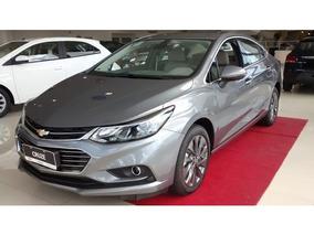 Chevrolet Cruze 1.4 Ltz Turbo Aut. 4p 0km A Pronta Entrega