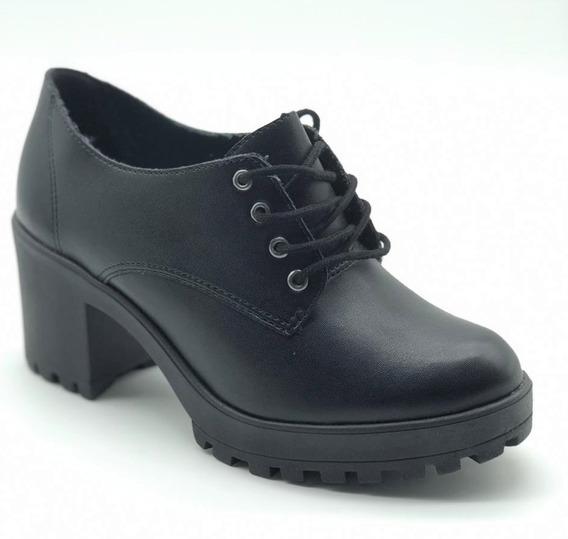 Sapato Tratorado Ramarim 1956103