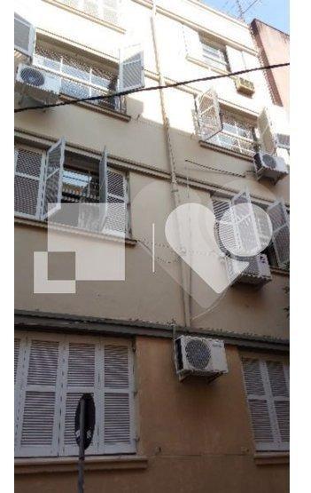 Apartamento-porto Alegre-cidade Baixa | Ref.: 28-im418839 - 28-im418839