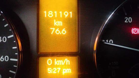 Mercedes-benz Sprinter Tl05- 415 Xl 22 Pasj