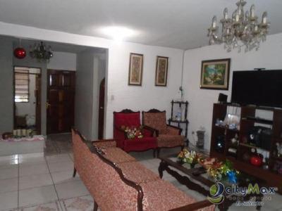Vendo Casa En Bosques De Santa Elena - Pvc-013-02-17