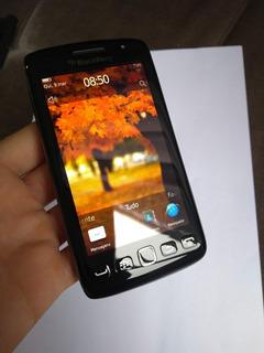 Celular Blackberry Torch 9860