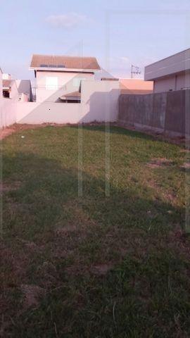 Terreno À Venda Em Jardim Planalto - Te001607