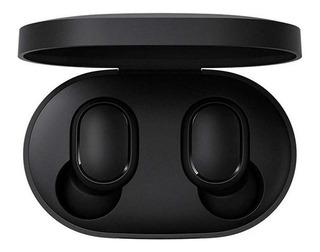 Dois Pares De Fone De Ouvido Bluetooth Xiaomi Redmi Airdots